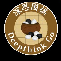 Deepthink AI Go